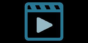help-videos-300x147