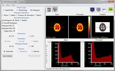 AnalyzePro_Process_Histogram