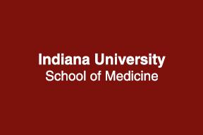 Indiana_University