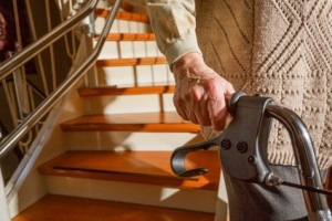 Gait_Difficulties_and_Parkinsons_Disease