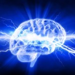 Juvenile_Myoclonic_Epilepsy