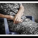 low_IQ_and_dementia