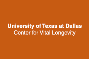 UT_Dallas